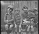 aaron-orloffs-children-state-library-pictorial-collection-111065pd.png