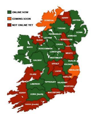 Birth records ireland online dating 1