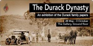 Durack Dynasty