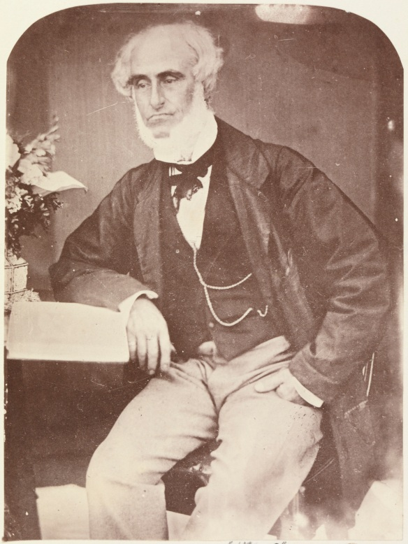 Alfred Hawes Stone, October 1861 (6923B/119) appears on page 49 of the album