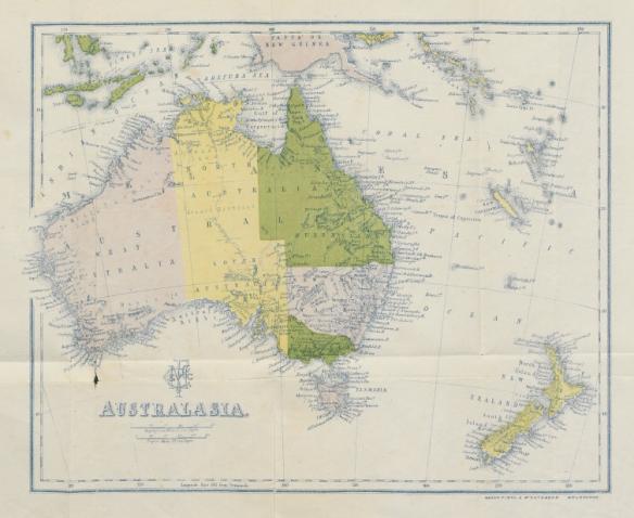 Australasian_Map_1874_2015-12-10_1215