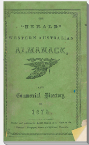 Herald_Western_Australian_Almanack_and_Commercial_Directory_1874