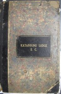 Katanning_Lodge_2015-12-14_1526