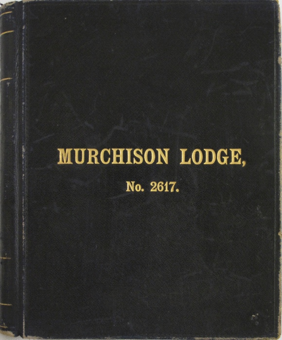 Murchison Lodge Acc5205a 9