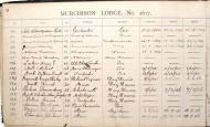 Murchison record book Acc5205a 21