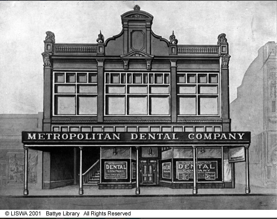 Metropolitan_Dental_Company_proposed_offices__2016-06-21_1651