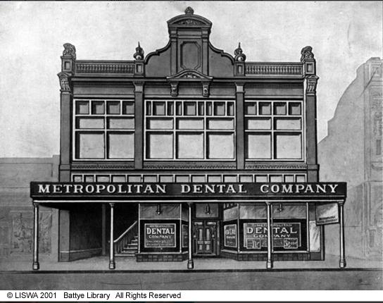 Metropolitan_Dental_Company_proposed_offices__2016-06-21_1651