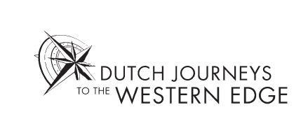 DutchJourneysLO