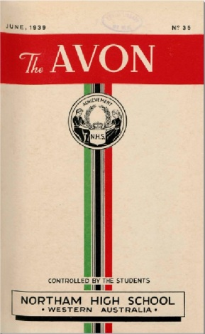 avon_northam_june_1939_cover_2016-10-26_0936