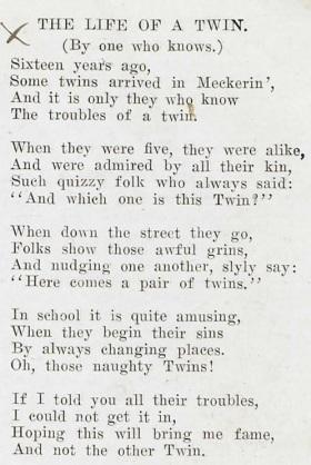 northam-high-school-the-avon-may-1925-twins_meckering_2016-10-24_1750